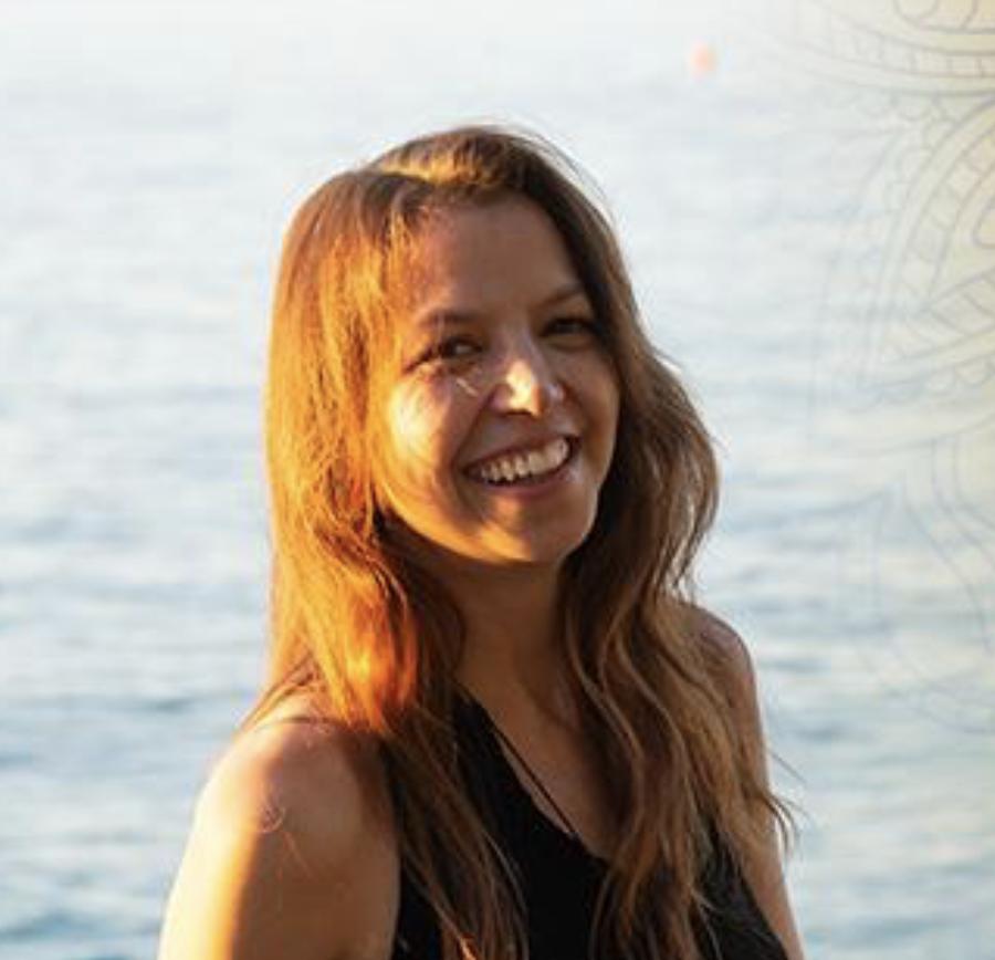 Daniela Rainer, MSc