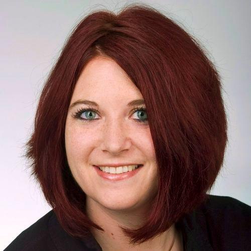 Dr. Astrid Erharter-Thum