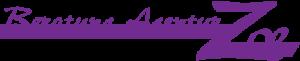 Logo_Beratung Agentur Zoe