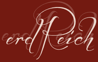 Logo_ErdReich