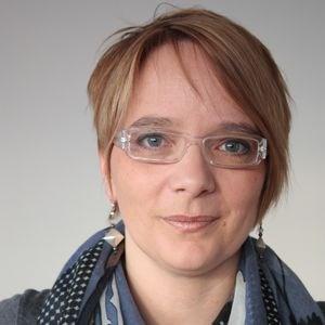 Martina Hinterseer-Krause